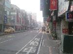 車位-中正商圈停車位-臺南市中西區西門路2段