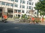 別墅-南工宿舍-臺南市永康區振興路