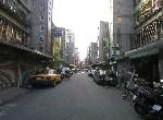 公寓-莊敬單數巷收租2樓-臺北市信義區莊敬路
