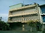 買屋賣屋租屋中信房屋-D-152三樹透天