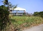 農地-大內開心農場-臺南市大內區大內段