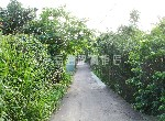 建地-鐮村農地+建地-臺中市豐原區鎌村路