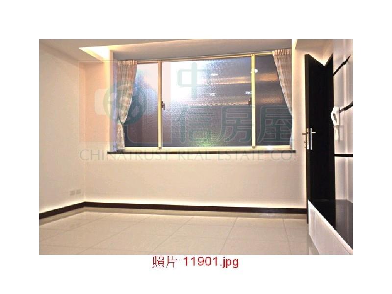 買屋賣屋租屋中信房屋-三民美寓2樓
