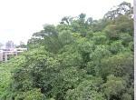 電梯住宅-涵碧園綠意美屋-臺北市內湖區文德路