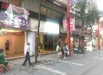 買屋賣屋租屋中信房屋-正西門徒步區金店
