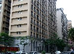 電梯住宅-11.超值歐洲村4房車位-新北市新莊區立信三街