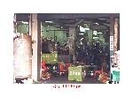 透天-透天工業住辦-新北市三重區仁愛街