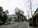 住店-長和街二段金店住-臺南市安南區長和街2段