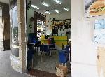 店面-D-80峇里島店面-新北市三峽區中山路