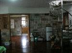 電梯住宅-安和遠企大戶A+-臺北市大安區安和路2段