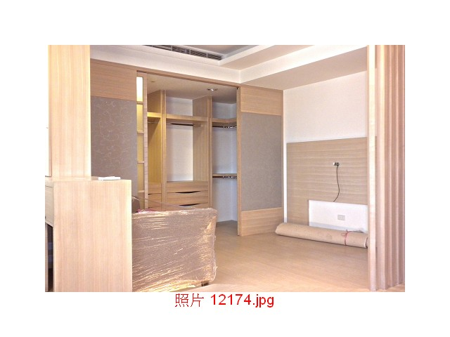 電梯住宅-三民捷運新4房車-新北市蘆洲區復興路