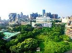 電梯住宅-獨家新板極上學兩房小豪宅-新北市板橋區實踐路