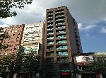 電梯住宅-公館無敵景觀宅-臺北市大安區羅斯福路3段