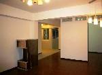 公寓-芝山國小一樓-臺北市士林區士東路