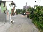 農地-德勝路農地-臺中市大雅區德勝路