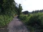 農地-山上一甲一農地-臺南市山上區牛稠埔段