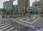 純辦-230-致富小資商辦II-新北市新莊區自信街