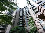 電梯住宅-仁愛樹海名廈一-臺北市中正區仁愛路2段