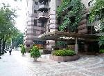 電梯住宅-仁愛樹海名廈三-臺北市中正區仁愛路2段