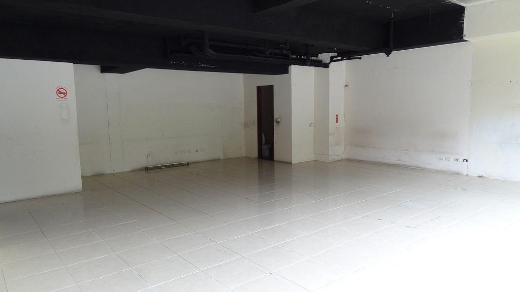 店面-D-131璞園店面-新北市三峽區學勤路