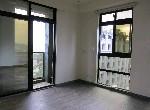 電梯住宅-Yes世貿頂樓-臺北市信義區信義路5段