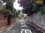 電梯住宅-家樂福芳鄰雙併華廈-臺北市北投區大屯路
