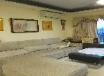 電梯住宅-松河麗景景觀大戶-臺北市南港區松河街