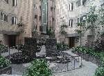 電梯住宅-中科龍寶福華臻邸-臺中市西屯區安和路