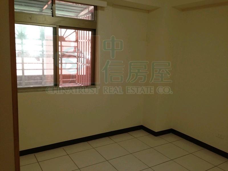 買屋賣屋租屋中信房屋-2059新莊路華廈