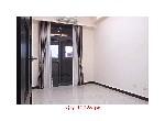 電梯住宅-集賢家樂福3房車-新北市三重區集仁街