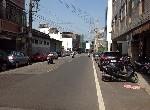 電梯住宅-興仁路華廈-桃園市中壢區興仁路2段