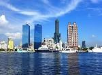 純辦-亞洲新灣區‧85大樓(2)-高雄市苓雅區自強三路