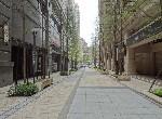 電梯住宅-b-56麗寶世紀館-新北市樹林區學成路
