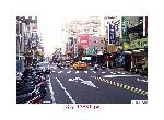 店面-正大馬路邊店面-新北市三重區三和路2段