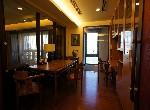 電梯住宅-聯聚公園-臺中市西屯區市政北三路