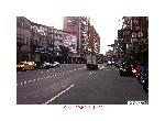 公寓-龍門金店面-新北市三重區龍門路