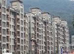 電梯住宅-官邸豪宅特區山景美廈-臺北市士林區福林路路