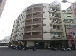 透天-高應大收租電梯透天-高雄市三民區昌裕街