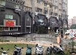 買屋賣屋租屋中信房屋-鶯歌老街二樓商場(陶藝商場)