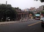 店面-鶯歌老街二樓商場(陶藝商場)-新北市鶯歌區重慶街