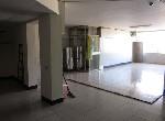 公寓-AZ28三重捷運收租套房-新北市三重區三和路4段