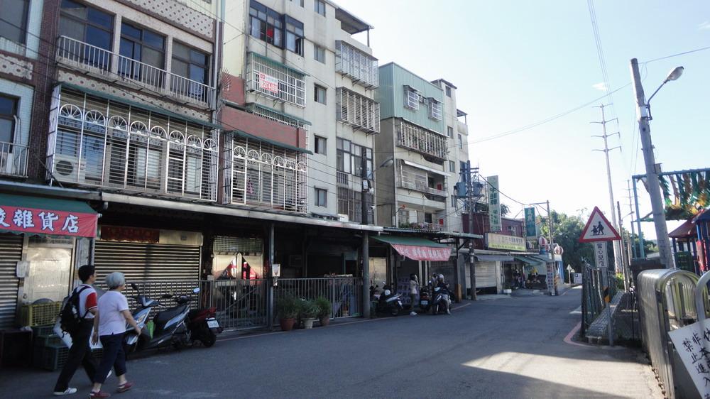 買屋賣屋租屋中信房屋-C-19文化路公寓