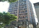 電梯住宅-小凱悅發樓高樓-臺北市大安區基隆路2段