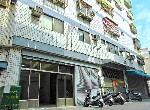店面-音樂廳金店-彰化縣彰化市平和十街