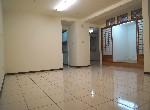 電梯住宅-五期鑫園美廈-臺中市南屯區東興路2段