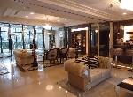 電梯住宅-米蘭苑豪邸-臺北市內湖區新富街