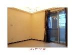電梯住宅-三民捷運總站電梯4房-新北市蘆洲區民族路