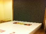 公寓-包租婆4套房-新北市蘆洲區長安街