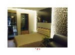 公寓-收租屋頂加-新北市蘆洲區民族路