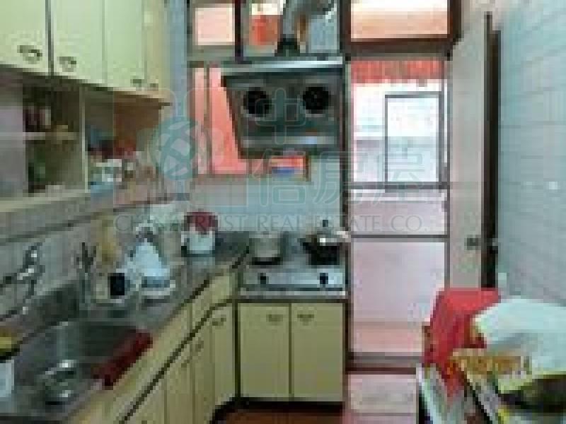 買屋賣屋租屋中信房屋-SOGO頂加美寓